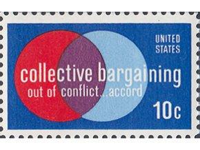 USA 1165