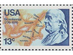 USA 1277
