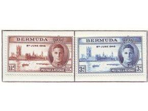 bermuda 0118 0119