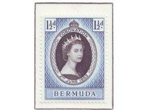 bermuda 0129