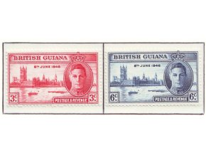 br guiana 188 189