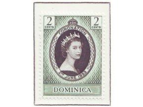 dominica 0137