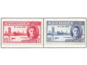 dominica 0108 0109