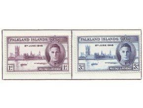 falkland isl 094 095