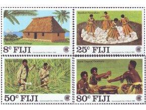 Fiji 0479 0482
