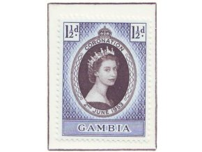 gambia 0147