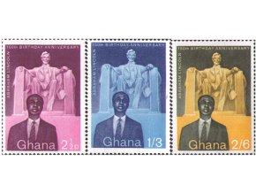 Ghana 0039 0041