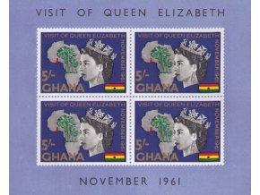 Ghana 0111 Bl 6