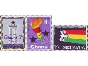 Ghana 0127 0129