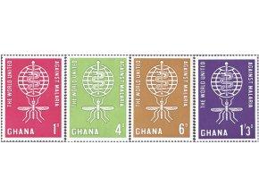 Ghana 0134 0137