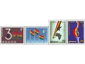 Ghana 0149 0152