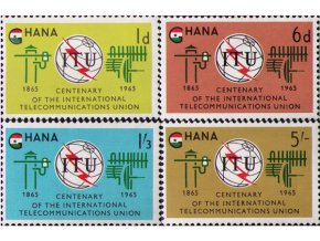 Ghana 0210 0213