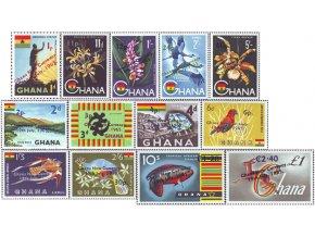 Ghana 0224 0236