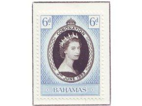 bahamas 0162