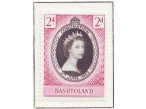 basutoland 045