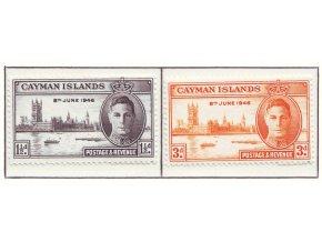 cayman isl 0115 0116