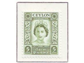 ceylon 0279
