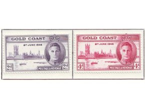 gold coast 118 119