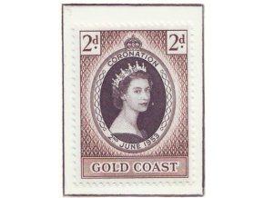 gold coast 150