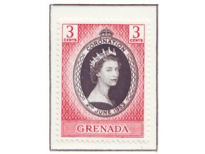 grenada 0162