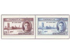 jamaica 0143 0144