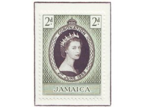 jamaica 0155