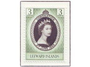 leeward isl 116