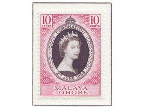 malaya johore 140