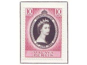 malaya perlis 028