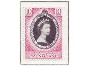 malaya trengganu 075