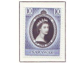 sarawak 187