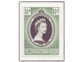 malta 0232