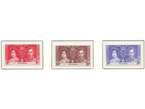 nigeria 0043 0045
