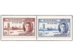 nigeria 0062 0063