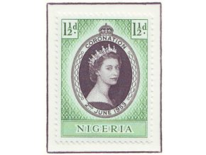 nigeria 0070