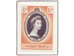 northern rhodesia 060