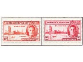 northern rhodesia 046 047