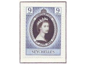 seychelles 0169