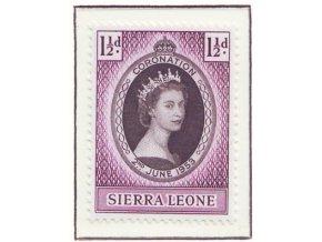 sierra leone 0175