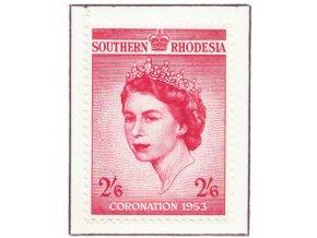 south rhodesia 079