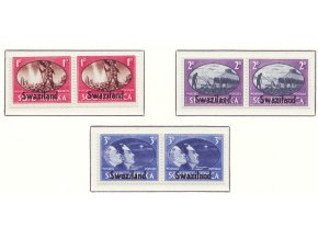 swaziland 038 043