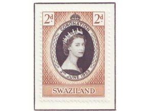 swaziland 054