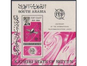 Aden Kathiri 0090 Bl A1 A