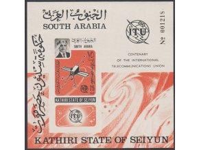 Aden Kathiri 0090 Bl A1 B