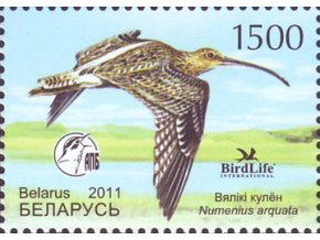 Bielorusko 0849