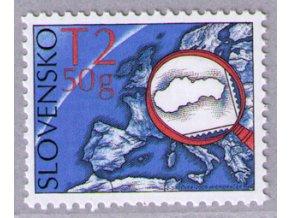 SR 453 40. výročie založenia ZSF