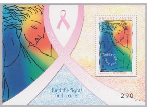 1998 LRP Mikronézia