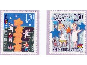 2000 Repub Srpska
