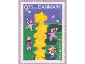 2000 Dansko