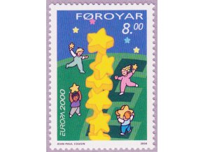 2000 Forojar